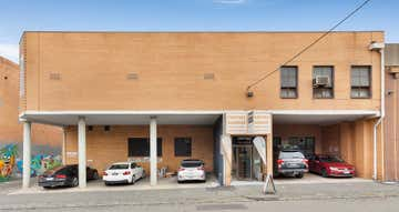 Ground Floor, 1-7 Reeves Street Clifton Hill VIC 3068 - Image 1