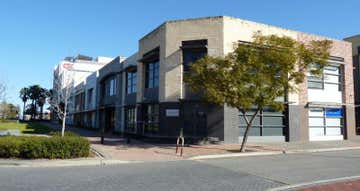 506 Hay Street Subiaco WA 6008 - Image 1