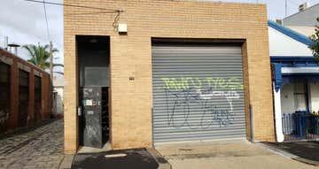 39 Baillie Street North Melbourne VIC 3051 - Image 1
