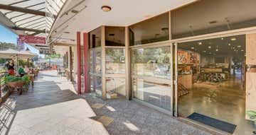 9/45 Burnett Street Buderim QLD 4556 - Image 1