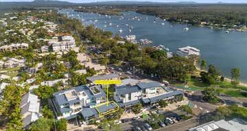 Shops 7&8/201 Gympie Terrace Noosaville QLD 4566 - Image 1