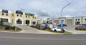 3/48 Shandan Circuit Albion Park Rail NSW 2527 - Image 1