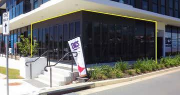 Shop 3/9-13 Waldron Street Yarrabilba QLD 4207 - Image 1