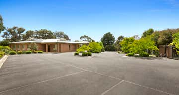 192 Marine Parade Hastings VIC 3915 - Image 1