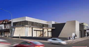 692 Parramatta Road Croydon NSW 2132 - Image 1