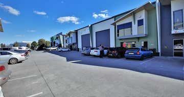 10/45 Canberra Street Hemmant QLD 4174 - Image 1