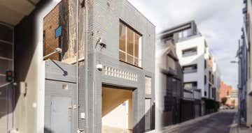 22 Little Cardigan Street Carlton VIC 3053 - Image 1