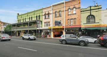 182 King Street Newtown NSW 2042 - Image 1
