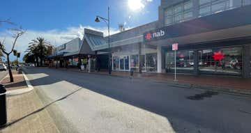 153-157 Victoria Street Taree NSW 2430 - Image 1