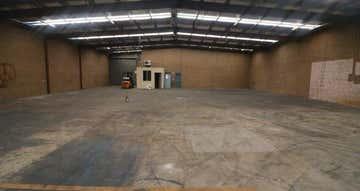 Unit 4, 38-46 Barndioota Road Salisbury Plain SA 5109 - Image 1
