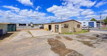 12 Helen Street Clinton QLD 4680 - Image 1