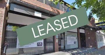 Ground Floor/97 Wright Street Adelaide SA 5000 - Image 1