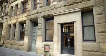 362 Kent Street Sydney NSW 2000 - Image 1