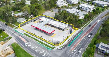68 Pimpama Jacobs Well Road Pimpama QLD 4209 - Image 1