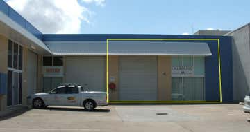 4/27 Hutchinson Street Burleigh Heads QLD 4220 - Image 1