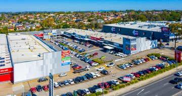 567 Kessels Road MacGregor QLD 4109 - Image 1