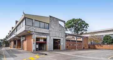 86 Reserve Road Artarmon NSW 2064 - Image 1