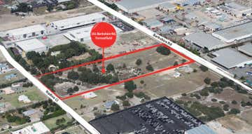 291 Berkshire Road Forrestfield WA 6058 - Image 1