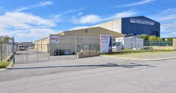 2/35 Weston Street Naval Base WA 6165 - Image 1