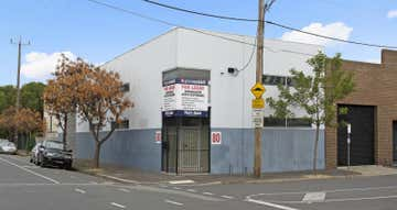 80 Smith Street Kensington VIC 3031 - Image 1
