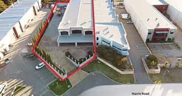 23 Harris Road Malaga WA 6090 - Image 1