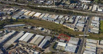 7 Allgas Street Slacks Creek QLD 4127 - Image 1