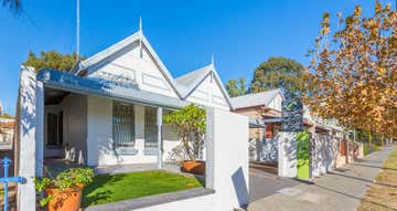 100 Outram Street West Perth WA 6005 - Image 1