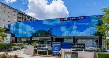 Indooroopilly QLD 4068 - Image 1