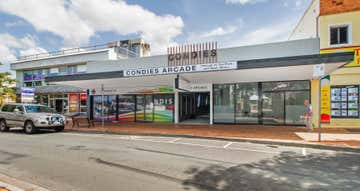 163-165 Mary Street Gympie QLD 4570 - Image 1