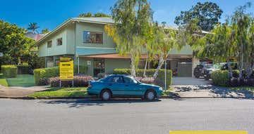 121 Scanlan Road Mitchelton QLD 4053 - Image 1