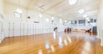 127-129 Queens Parade Clifton Hill VIC 3068 - Image 1