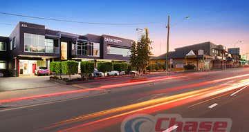 3/633 Logan Road Greenslopes QLD 4120 - Image 1
