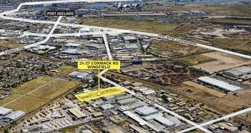 21-27 Cormack Road Wingfield SA 5013 - Image 1