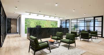 Sector Serviced Offices Collins Street, L3, 257 Collins Street Melbourne VIC 3000 - Image 1