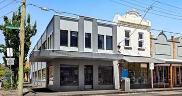 First Floor 189 Johnston Street Collingwood VIC 3066 - Image 1