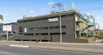 546 Marion Road Plympton Park SA 5038 - Image 1