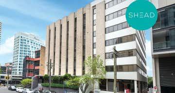GF/8 Thomas Street Chatswood NSW 2067 - Image 1