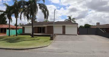66 Eva Street Maddington WA 6109 - Image 1