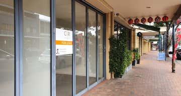 61/41 Melbourne Street North Adelaide SA 5006 - Image 1