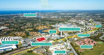 116 Laver Drive Robina QLD 4226 - Image 1