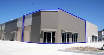 11/6-10 Apparel Close Geelong VIC 3220 - Image 1