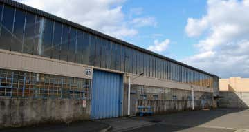 6 Albert Street Preston VIC 3072 - Image 1