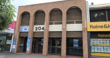Ground Floor, 204 Queen Street St Marys NSW 2760 - Image 1
