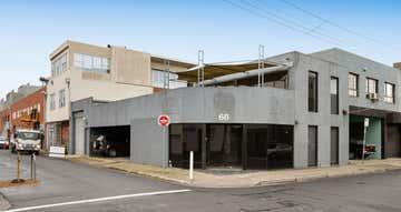 68 Tanner Street Richmond VIC 3121 - Image 1