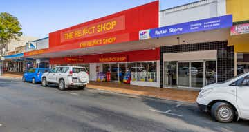 130 - 138 Mary Street Gympie QLD 4570 - Image 1