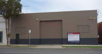 106 Fyans Street Geelong VIC 3220 - Image 1