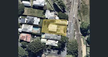 160 Kitchener Road Hendra QLD 4011 - Image 1