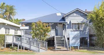 6 KING STREET Murwillumbah NSW 2484 - Image 1