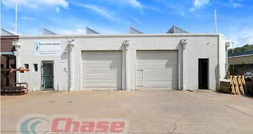 4/25 Jaybel Street Salisbury QLD 4107 - Image 1