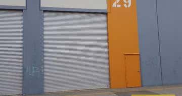 Unit 29 / 515 Walter Road East Morley WA 6062 - Image 1